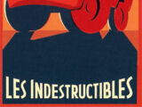 The Incredimobiles