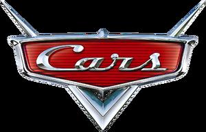 Cars logo.png