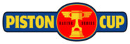 Piston Cup logo2005