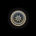 Wheel icon e