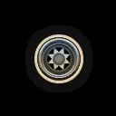 Wheel icon e.png
