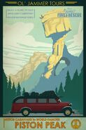Planes-2-Fire-and-Rescue-Vintage-Concept-Art-Piston-Peak-560x842