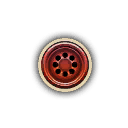 Wheel icon c1.png