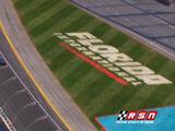 Florida International Super Speedway