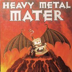 Heavy Metal Mater.jpg0000.jpg
