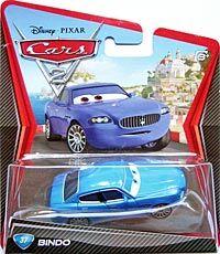 Bindo cars 2 single.jpg