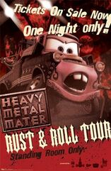 Cars-Toons---Heavy-Metal-Mater