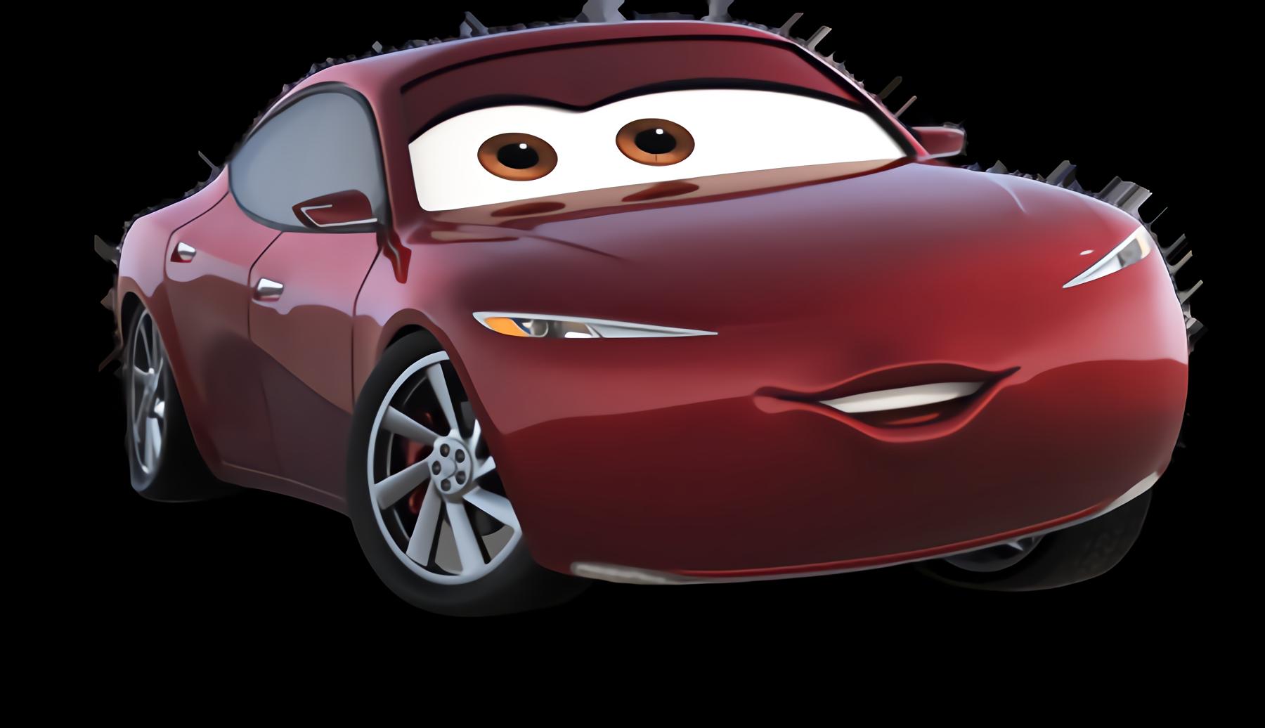 Evolv Motors