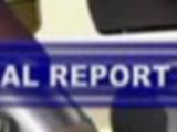 24HR News