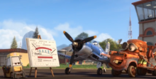 Air Mater 4.PNG