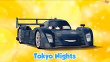 Tokyo Nights.jpg