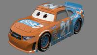 Speedycomet21.png