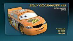 BillyOilchanger.jpg
