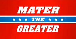 Mater the greater.png