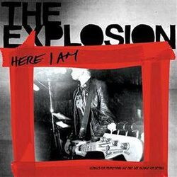 TheExplosion.jpg