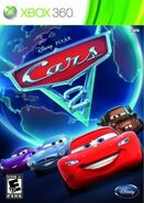 Cars-2-The-Video-Game-1-