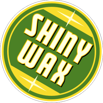Shiny Wax