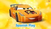 Spanish Flag.jpg