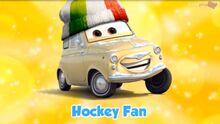 Hockey Fan.jpg