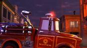RescueSquadMater16