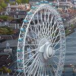 Big wheel.jpg