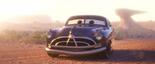 Doc Hudson -1