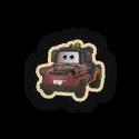 Icon MAT c1