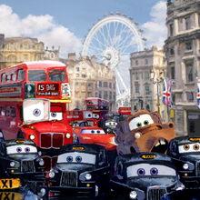 London bus scene simplenew.jpg
