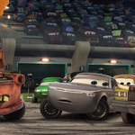 Tow Mater -6.png