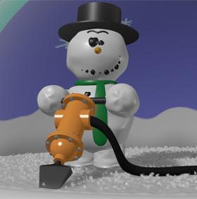 282px-Snowman.png