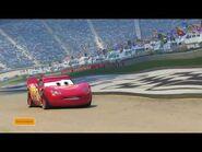 Arabalar 3 Duracell ULTRA Reklamı ( Cars 3 Duracell ULTRA Ad