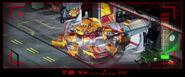 Petro-cartalina-personnage-cars-2-01