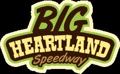 Big Heartland Speedway