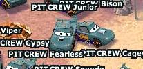 Junior (Pit Crew member)