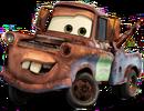 Tow Mater.png