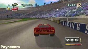Cars_The_Video_Game_Alternate_Ending