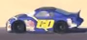 Formula Gas MAX
