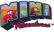 MiniAdventuresLogo.jpg