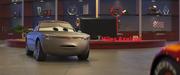 Axelrod cars 3.png
