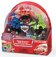 Builable-steer-racers-box