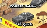 Soldier1.png