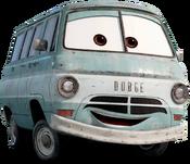 Dusty Rust-Eze (1)
