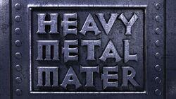 HeavyMetalMater-logo.jpg