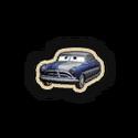 Icon HUD b3