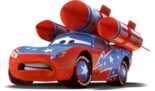 Mater the greater mcquee12