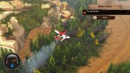 Disney-planes-fire-and-rescue-screenshot-3