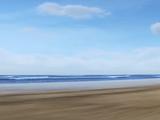 Fireball Beach