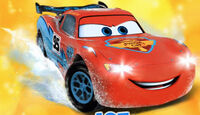 ICELightningMcQueen.jpg