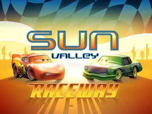 Sun Valley loading screen.jpg