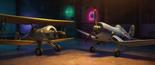 Planes-Fire-&-Rescue-42